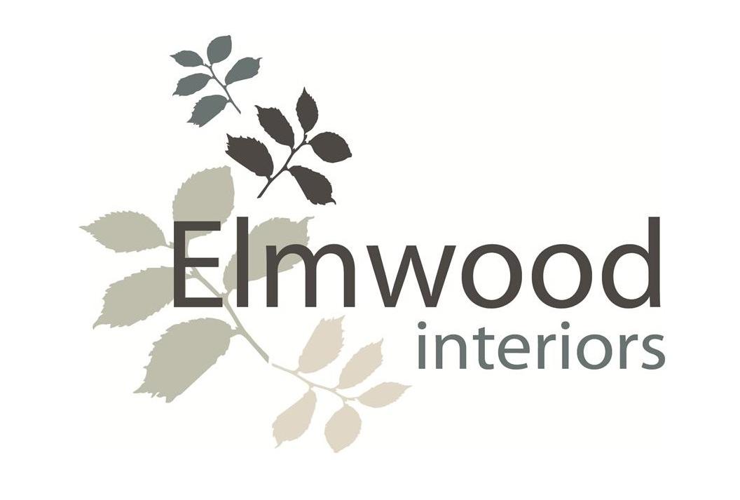 cropped-elmwood-logo-2018-4.png